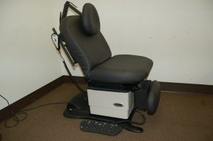 Plaza Medical  New, Used and Refurbished Medical Equipment